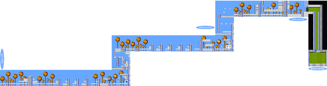 BombMan-Mapa.png