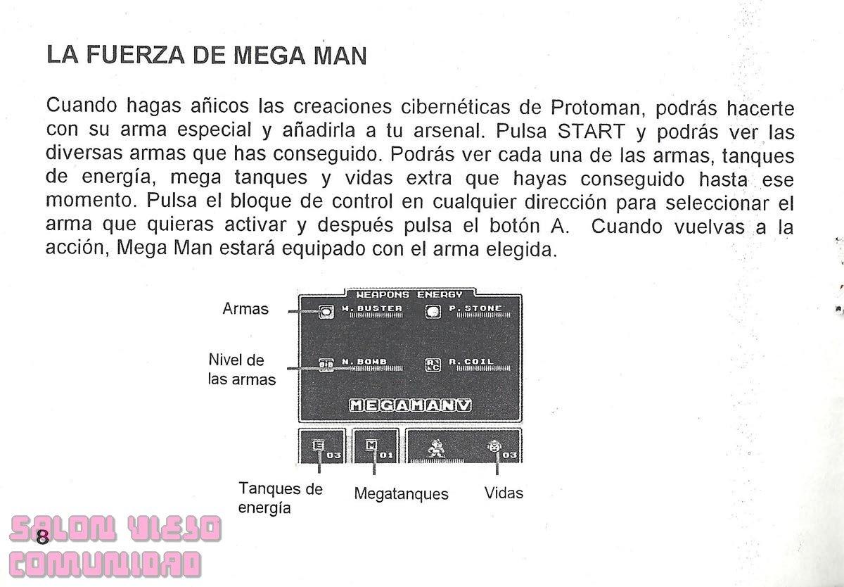 Manual5-Poder.jpg