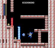 MM1-IceSlasher2-SS