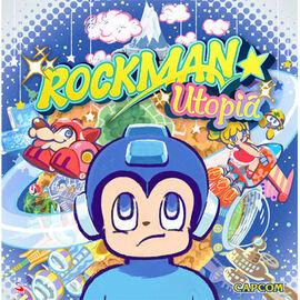 RockmanUtopia.jpg