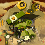 CommandoRM10