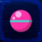 Bounce Ball-1-.png