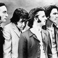 Beatles-608x435.jpg