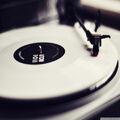 Songs.jpg