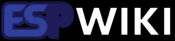Espwiki logo.png