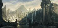 The city of shakar by noahbradley-d55frpt-620x300