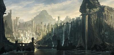 The city of shakar by noahbradley-d55frpt-620x300.jpg