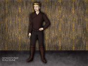 Game-of-Thrones-Azaleas-Dolls.jpg