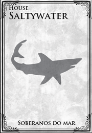 JoinTheRealm sigil (5).png