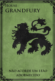 JoinTheRealm sigil.png