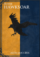 JoinTheRealm sigil (3)