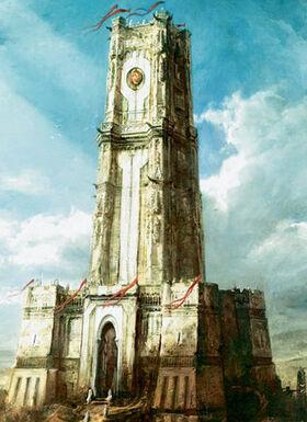 Torre-de-evereska.jpg