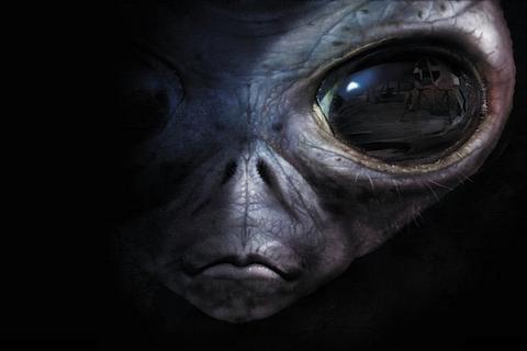 Especies Alienígenas Wiki