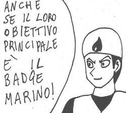 Badge Marino.jpg