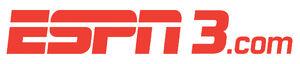 ESPN3logo.jpg