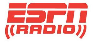 Espn-radio-logo-new.jpg