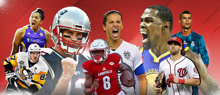 ESPN wallpaper.png