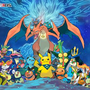 Artwork Pokémon Mundo Megamisterioso.png