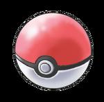 Lista de Pokémon por localización