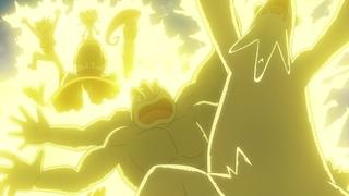 EP1097 Pikachu de Ash Rayo.jpg