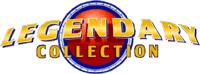 Legendary Collection (TCG)