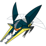 Vikavolt (dream world).png