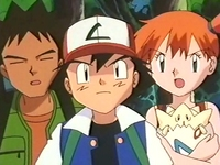 EP142 Ash, Brock y Misty (2).png