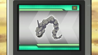 EP749 Onix en la Pokedex.jpg