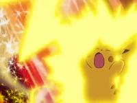 EE04 Pikachu usando Impactrueno.png