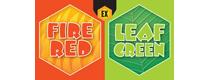 Ex (TCG): FireRed & LeafGreen