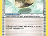 Piedra Pómez (TCG)