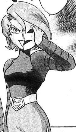 """Sham con el traje del <!--LINK'"""" 0:0-->"""