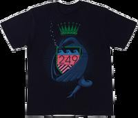 Camiseta de Lugia en Pokémon 151