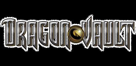 Dragon Vault (TCG): Dragon Vault