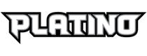 Platino (TCG): Platino