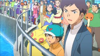 SME03 Multitud con sus Pokémon.png