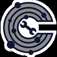 Logo Macro Cosmos Construcción