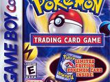 Pokémon Trading Card Game (videojuego)