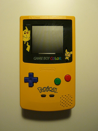 Game boy color.jpg
