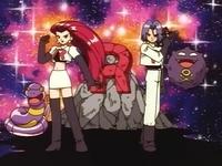 EP002 Lema Team Rocket.png