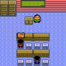 Academia Pokémon de primo (interior) OPC.png