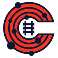 Logo Macro Cosmos Rail