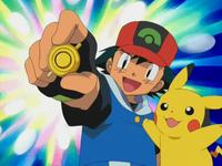 EP316 ¡Ash ha ganado la medalla Dínamo! (2).png