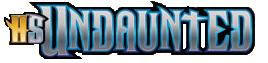 HeartGold & SoulSilver (TCG): HS Undaunted
