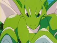 EP146 Scyther (2).png