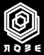 Logo Torre Rose