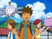 EP557 Brock con Magnemite.png
