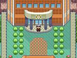 Liga Pokémon (Hoenn)