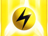 Carta de energía