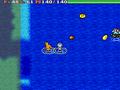 Mar Insondable 2